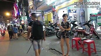 asian sex, beautiful hookers, best prostitutes, free korean vids, fucked xxx, girl porn, lesbian sex, thai girls