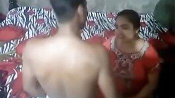 aunty sex, banging a slut, caught having sex, desi cuties, dick, dick sucking, free tamil xxx, fucking in HD