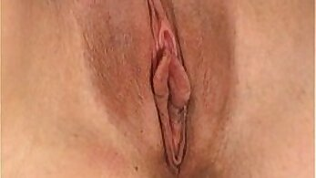 blondies, clitoris, cock wanking, cum videos, female porn, gentle rubbing, girl porn, lesbian sex