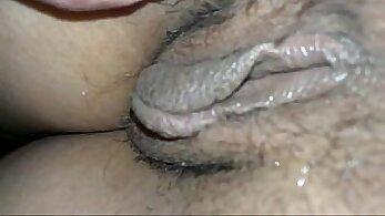 caught having sex, finger fucking, HD amateur, hidden camera, legs spreading, masturbation movs, orgasm on cam, pussy videos