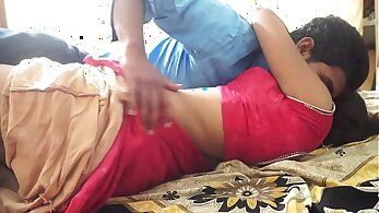 bedroom screwing, fucking wives, homemade couple sex, husband and wife, kitchen fuck, married sex