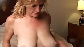 aged women, boobs videos, cougar clips, cum videos, cumshot porn, facials in HQ, fucking wives, granny movies