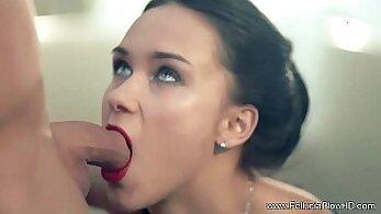 blondies, brunette girls, cfnm porn, cock sucking, cougar clips, cum videos, ejaculation in mouth, handjob videos