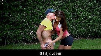 anal fucking, best teen vids, brunette girls, butt licking, closeup banging, dick, doggy fuck, felatio