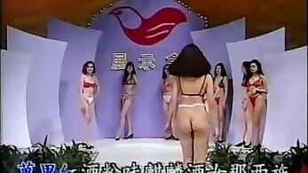 asian sex, erotic lingerie, taiwanese hotties