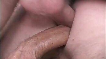anal fucking, bodybuilder porn, charming ladies, homosexual, threesome fuck