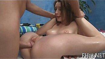 ass fucking clips, ass xxx, best teen vids, boobs videos, butt banging, erotic massage, fucking in HD, hardcore screwing