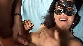 anal fucking, fucking wives, HD amateur, horny and wet, naked italians, plump, reality porno, sextape