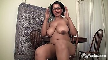 cum videos, ebony babes, fatty, giant ass, HD amateur, HD porno, horny and wet, huge breasts