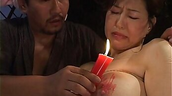 asian sex, BDSM in HQ, butt banging, domination porno, giant ass, HD amateur, huge breasts, japanese models