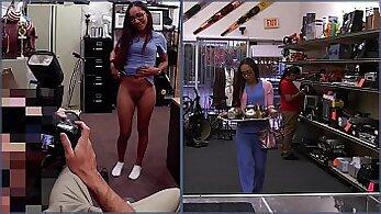 all natural, ass xxx, brunette girls, cock sucking, giant ass, hardcore screwing, hidden camera, huge breasts