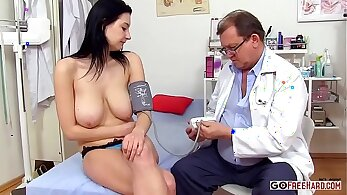 college humping, dildo fucking, legs spreading, medical porno, office porno, pussy videos, screwing a doctor, sex with toys