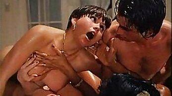 cock sucking, cum videos, cumshot porn, desi cuties, high-quality classic, pretty ladies, wild orgies