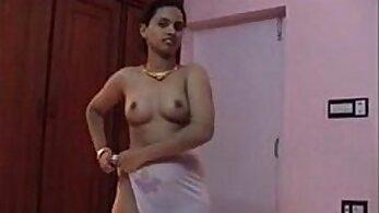 anal fucking, cock sucking, desi cuties, free interracial porn, free tamil xxx, fucking in HD, fucking wives, hidden camera