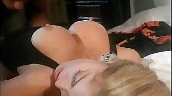anal fucking, famous pornstars, fucking in HD, fucking wives, handjob videos, hardcore screwing, HD amateur, hot babes