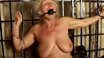 european girls, giant ass, gigantic boobs, granny movies, hairy pussy, horny mommy, hot grandmother, hot mom