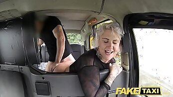 anal fucking, anal rimming, blondies, fucking in HD, HD amateur, home porn, mature women, older woman fucking