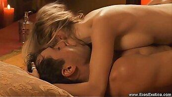 anal fucking, erotic massage, fucking in HD, homemade couple sex, making love, romantic sex, sensual lovemaking, softcore erotica