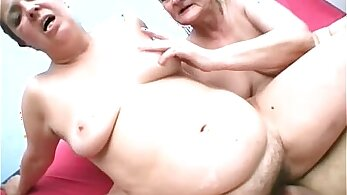 anal fucking, BDSM in HQ, extreme drilling, hardcore screwing, HD amateur, kinky fetish, painful drilling, threesome fuck
