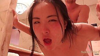 asian sex, chinese babes, creampied pussy, cum videos, cumshot porn, facials in HQ, free interracial porn, HD amateur