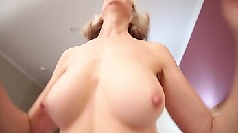 beautiful hookers, fucking in HD, granny movies, hot grandmother, mature women, older people, older woman fucking, pussy videos