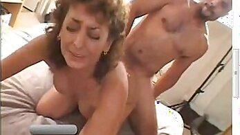 BBC porn, black hotties, black penis, dick, free interracial porn, fucking wives, granny movies, HD amateur