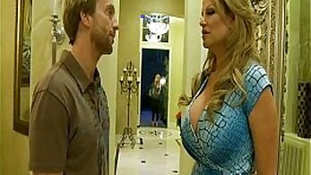 blondies, boobs in HD, boobs videos, busty women, fucking wives, gigantic boobs, girl porn, group fuck