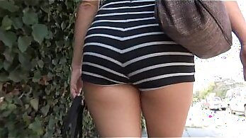 ass worship porn, butt banging, giant ass, licking movs, pussy videos, sensual lesbians, worship porn
