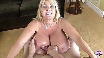 blondies, boobs in HD, cock sucking, cougar clips, cum videos, cumshot porn, dick, ejaculation in mouth