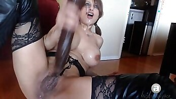 banging a slut, deepthroat blowjob, dick, dildo fucking, extreme drilling, fake agent, felatio, gagging on cock