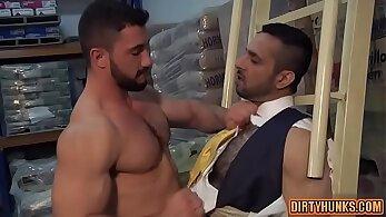 anal fucking, bodybuilder porn, cum videos, cumshot porn, fucking in HD, homosexual
