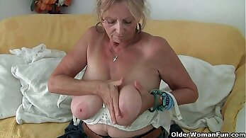boobs videos, british gals, gigantic boobs, granny movies, HD porno, hot grandmother, huge breasts, mature women