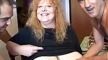 anal fucking, butt banging, cum videos, cumshot porn, fucking in HD, giant ass, granny movies, hardcore orgy
