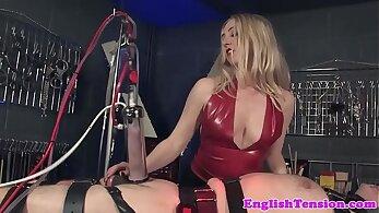 BDSM in HQ, domination porno, femdom fetish, fuck machine movs, naked mistress, submissive sex, top bondage clips, whip fetish clips