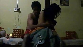 boobs videos, cock sucking, desi cuties, dick sucking, free tamil xxx, fucking in HD, fucking wives, gigantic boobs