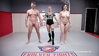 69 pose, busty women, dick sucking, famous pornstars, fucking in HD, gigantic boobs, hardcore screwing, having sex