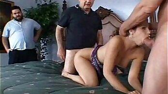 cock sucking, cougar clips, cuckold fetish, cum videos, cumshot porn, doggy fuck, facials in HQ, HD amateur