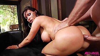 anal fucking, ass fucking clips, banging a slut, busty women, butt banging, cum videos, cumshot porn, dick sucking