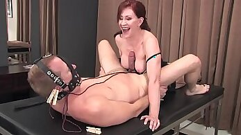 BDSM in HQ, cfnm porn, dick, femdom fetish, handjob videos, kinky fetish, making love, orgasm on cam