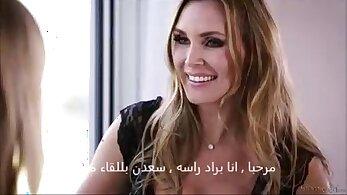 arabic porno, chat sex, hot babes, livecams recordings, sensual lesbians, top exotic vids, webcams