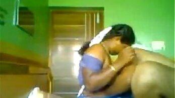 desi cuties, free tamil xxx, fucking in HD, hardcore screwing, HD amateur, homemade couple sex, kinky pornstars, sextape