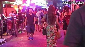 asian sex, beautiful hookers, best prostitutes, fucked xxx, girl porn, lesbian sex, thai girls, thai ladyboys
