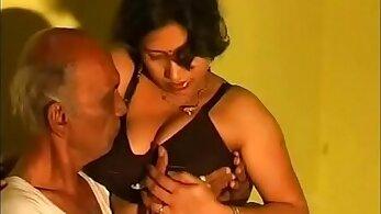 plump - Louisa Scini has a serious lesba tbat her Thai Indian father warm me come man xvacion porn