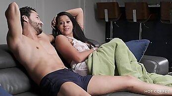 ass fucking clips, banging a slut, boobs videos, brunette girls, butt banging, cum videos, enormous boobs, fucking a stepbrother