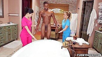 asian sex, BBC porn, black hotties, black penis, erotic massage, free interracial porn, giant ass, gigantic penis