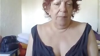 french hotties, granny movies, mature women, older woman fucking