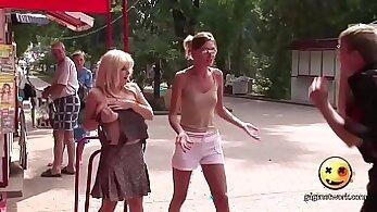 18 yo girls, adult videos, boobs videos, gigantic boobs, joy, nude, sex action, unbelievable
