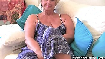 boobs in HD, british gals, fucking in HD, granny movies, HD porno, horny mommy, hot grandmother, hot mom