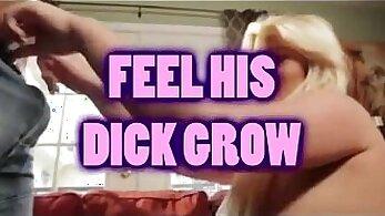 dick, dick sucking, sissy gals