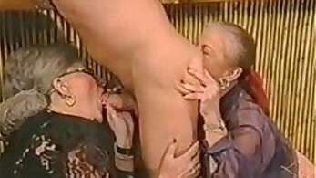 extreme drilling, granny movies, mature women, older woman fucking, peeing fetish, sexy lady
